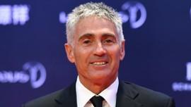 Doohan Sebut MotoGP Indonesia 2021 Bakal Seru