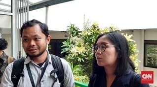 Polisi Lontarkan Ujaran Rasial Saat Tangkap Mahasiswa Papua