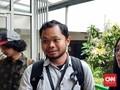 Tim Advokasi Papua Sebut Polisi Merampas, Bukan Menyita