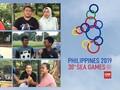 VIDEO: Optimisme Masyarakat Saat SEA Games Semakin Terlupakan