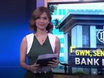 GWM, Senjata Ekspansi  Bank Indonesia
