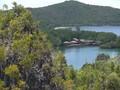 VIDEO: 60 Detik Wisata di Raja Ampat