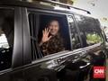 Ahok Kembali Bertemu Jokowi Usai Jadi Komut Pertamina