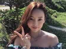 Goo Hara, Kisah Hidup & Skandal Video Seks Jung Joon Young