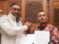 Gandeng Pemprov Maluku, BP-Jamsostek Siapkan SDM Blok Masela