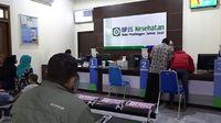 Iuran BPJS Kesehatan Kelas III Bisa Kembali ke Rp 25.500?