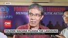 VIDEO: Polemik Wacana Pilkada Tak Langsung