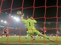 Meme Lucu Manchester United Gagal Menang di Liga Inggris