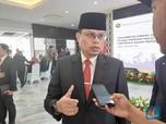 Sah Dilantik, Ini Strategi BPMA Aceh Genjot Produksi Migas
