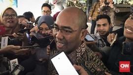 Beli Saham Freeport, Utang BUMN Tambang Meroket 378 Persen