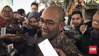 BUMN Tunjuk Eks Wadirut Freeport Indonesia Jadi Bos Inalum