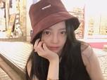 Tak Semanis Drama Korea, Tragedi & Skandal Warnai K-pop