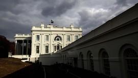Anak Buah Trump Minta Pentagon Bekukan Dana untuk Ukraina