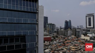 Fitch Ratings Pertahankan Kualitas Surat Utang Indonesia