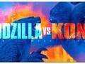 Jadwal Tayang 'Godzilla vs Kong' Ditunda Jadi November 2020