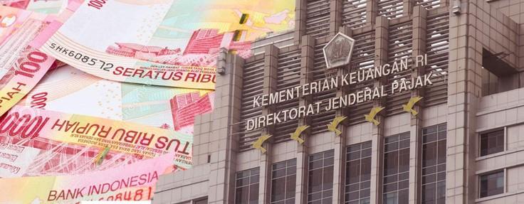 topik/pajak konten/Aristya Rahadian Krisabella