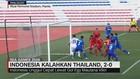 VIDEO: Indonesia Kalahkan Thailand 2-0