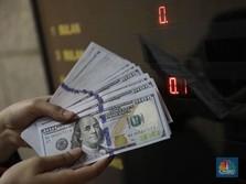 Aramco dan Petronas Dapat Duit Banyak dari IPO, Pertamina?