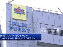 Rudiantara Masuk dalam Bursa Bos PLN?