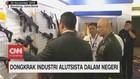 VIDEO: Dongkrak Industri Alutsista Dalam Negeri