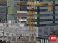 BKPM Catat Realisasi Investasi Tembus Rp809,6 T pada 2019