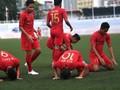 Legenda Khawatir Timnas Indonesia U-23 Terbebani Menang Besar