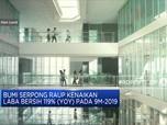 Melesat 119%, Laba Bersih BSD Capai Rp 2,3 T