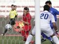 Klasemen Grup B SEA Games Usai Indonesia Kalahkan Thailand