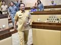 Tito Jawab Johan Budi soal Blanko e-KTP: Ini Tumpahan Masalah