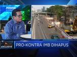 Regulasi IMB Dihapus Untuk Permudah Investasi, Benarkah?