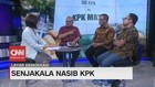 VIDEO: Senjakala Nasib KPK (4/4)