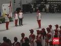 SEA Games 2019: Peluang Emas Indonesia pada Hari Minggu