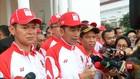 VIDEO: Presiden Jokowi Beri Grasi Karena Annas Tua dan Sakit