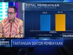 APPI Jelaskan Penyebab Industri Multifinance Hanya Tumbuh 3%