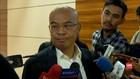 VIDEO: Komisi III DPR Pertanyakan Grasi Annas Maamun