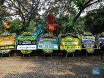 Intip Kondisi Terkini Rumah Duka Almarhum Dr (HC) Ir Ciputra