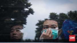 Diserbu Pekerja Asal China, Sultra Dinilai Rawan Virus Corona
