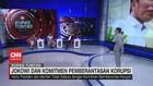 VIDEO: Jokowi di Antara Radikalisme, Korupsi & Demokrasi (4)