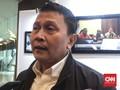 PKS Wacanakan Ambang Batas Parlemen dan Presiden 7 Persen