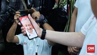 7 Manfaat Koneksi 5G di Indonesia