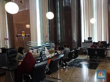 Mulai Ramai Debitur Bank & Leasing Minta Keringanan Cicilan