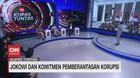 VIDEO: Jokowi di Antara Radikalisme, Korupsi & Demokrasi (6)