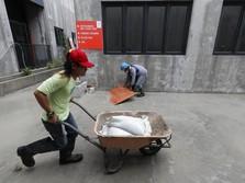 Kacaunya SEA Games 2019 di Filipina yang Buat Duterte Ngamuk