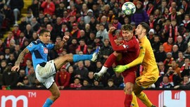 Mantan Pelatih Ungkap Cara Kalahkan Liverpool