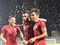 Klasemen SEA Games Usai Indonesia Menang Atas Singapura
