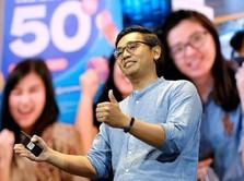GoPay Kini Bisa Dipakai Buat Bayar SPP Sekolah, via GoBills