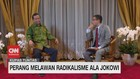 VIDEO: Mahfud MD Antara KPK, Radikalisme dan Demokrasi