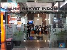 Akankah Kantor Cabang Bank Ditinggalkan Nasabah & Punah?