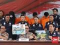 Polisi Ungkap Sindikat Penipu Modus Rumah Syariah Tanpa Riba