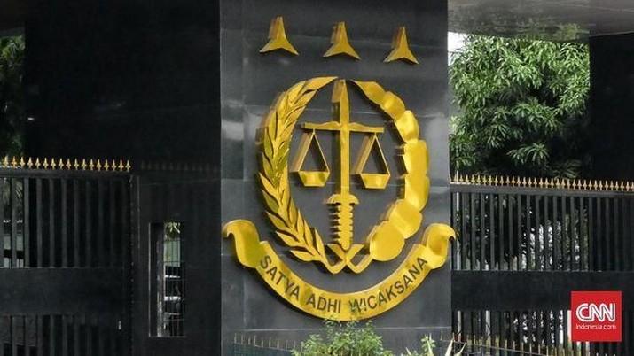 Demikian dikatakan Direktur Penyidikan Jaksa Agung Muda Bidang Tindak Pidana Khusus Kejaksaan Agung Febrie Adriansyah.